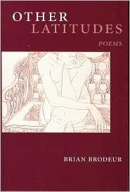 otherlatitudesbookcover